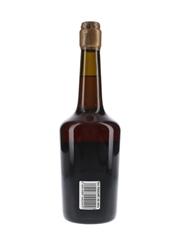 Foucart Calvados Pays D'Auge X.O.  70cl / 40%