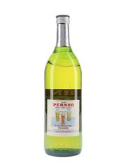 Pernod Fils Bottled 1970s - J R Parkington 100cl / 44.5%
