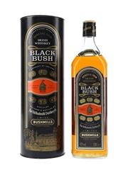 Bushmills Black Bush Bottled 1990s 100cl / 43%