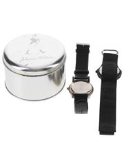 Johnnie Walker Wristwatches