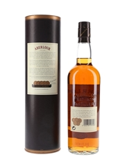 Aberlour 10 Year Old Bottled 2000s 70cl / 40%