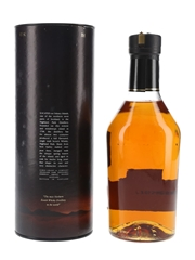 Highland Park 12 Year Old Bottled 1990s 70cl / 40%