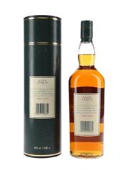 Glen Ord 12 Year Old Bottled 1990s 100cl / 40%