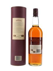Aberlour 100 Proof Bottled 1990s 100cl / 57.1%