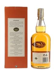 Glenkinchie 10 Year Old Bottled 1990s 100cl / 43%