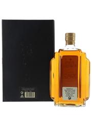 James Martin's 1982 Fine & Rare Bottled 2006 70cl / 43%