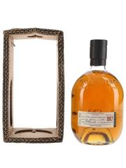 Glenrothes 1987 Bottled 2005 70cl / 43%