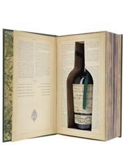 Arran The Illicit Stills Smugglers' Series Volume One 70cl / 56.4%
