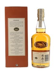 Glenkinchie 10 Year Old Bottled 1990s 70cl / 43%