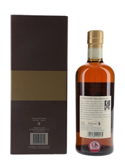 Taketsuru 17 Year Old Nikka Whisky Distilling 70cl / 43%
