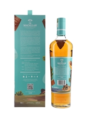 Macallan Concept Number 1 2018 Release 70cl / 40%