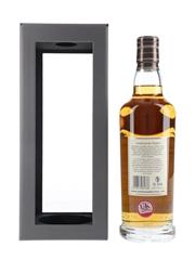 Benriach 1999 21 Year Old Connoisseurs Choice Bottled 2020 - Gordon & MacPhail 70cl / 55%