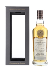 Royal Brackla 2006 14 Year Old Connoisseurs Choice Bottled 2020 70cl / 59.5%