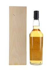 Rosebank 12 Year Old Flora & Fauna 70cl / 43%