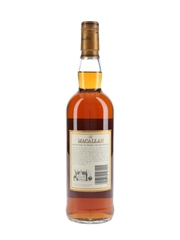 Macallan 10 Year Old Bottled 2000s 70cl / 40%