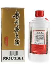 Kweichow Moutai Bottled 1993 - Baijiu 50cl / 53%