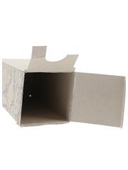 Ardnamurchan Single Malt AD:01.21:1 Second Release 70cl / 46.8%