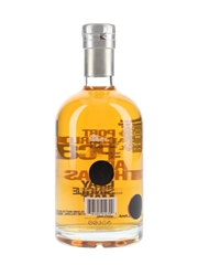 Port Charlotte PC8 8 Year Old Ar Duthchas  70cl / 60.5%