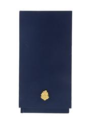 Johnnie Walker Blue Label King George V 75cl / 43%
