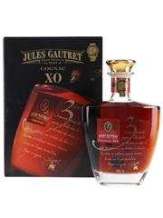 Jules Gautret XO  70cl / 40%
