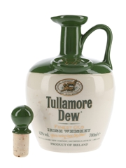 Tullamore Dew Finest Old