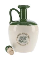 Tullamore Dew Finest Old Ceramic Decanter 70cl / 43%