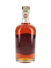 Havana Club Ronera San Jose 14 Red Wine Cask Finish 70cl / 40%