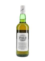 Laphroaig 10 Year Old Bottled 1980s-1990s 75cl / 40%