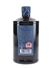 Hendrick's Lunar Gin  70cl / 43.4%