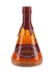 Spirit Of Hven Organic Winter Spirit  50cl / 38%