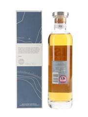 Ailsa Bay Single Malt Scotch Whisky  70cl / 48.9%