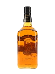 Jack Daniel's Scenes From Lynchburg No.2 Distillery Lane 100cl / 43%