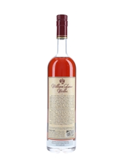 William Larue Weller Buffalo Trace Antique Collection 2016 Release 75cl / 67.7%
