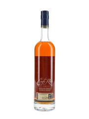 Eagle Rare 17 Year Old Buffalo Trace Antique Collection 2016 Release 75cl / 45%