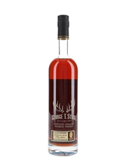 George T Stagg Buffalo Trace Antique Collection 2016 Release 75cl / 72.05%