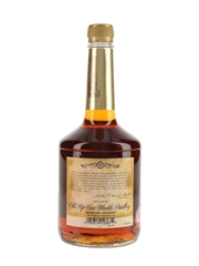 Old Rip Van Winkle 10 Year Old Handmade Bourbon Bottled 1990s - Stitzel-Weller 75cl / 53.5%