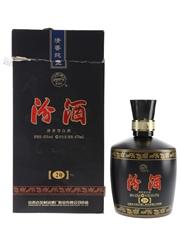 Qinghua Fenjiu 20 Baijiu  47.5cl / 42%