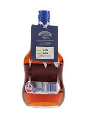 Appleton Estate 21 Year Old Bottled 2006 - Wray & Nephew 70cl / 43%