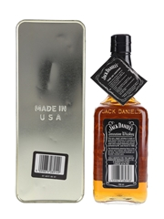 Jack Daniel's Old No.7 Bottled 1990s 70cl / 40%