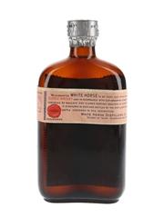 White Horse Bottled 1952 37.8cl / 40%