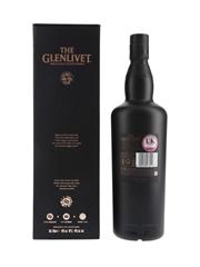 Glenlivet Code Bottled 2018 70cl / 48%