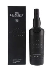 Glenlivet Cipher Bottled 2016 70cl / 48%