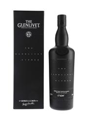 Glenlivet Cipher Bottled 2016 70cl / 48%