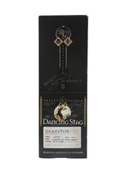 Deanston 1994 19 Year Old Bottled 2013 - Robert Graham 70cl / 46%