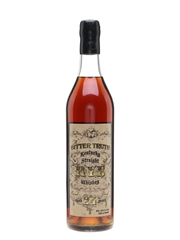 Bitter Truth 24 Year Old Single Barrel