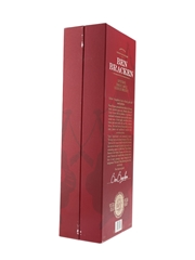 Ben Bracken 28 Year Old Clydesdale Scotch Whisky Co 70cl / 40%