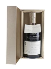 Glenglassaugh 1986 30 Year Old Rare Cask No. 1393 Bottled 2016 70cl / 42.6%