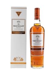Macallan Sienna The 1824 Series 70cl / 43%