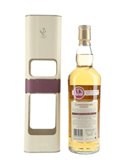 Caol Ila 2001 Connoisseurs Choice Bottled 2014 - Gordon & MacPhail 70cl / 46%