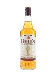 Bell's Original  100cl / 40%